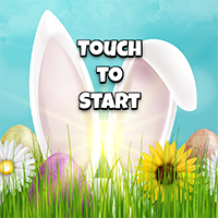 Virtual Easter Demo