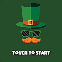 Virtual St. Patricks Day Demo